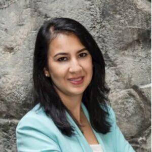 Elif Dilekoglu: Investor Relations Manager, Realtor, NC Real Estate Broker