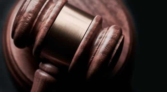 North Carolina legal lease
